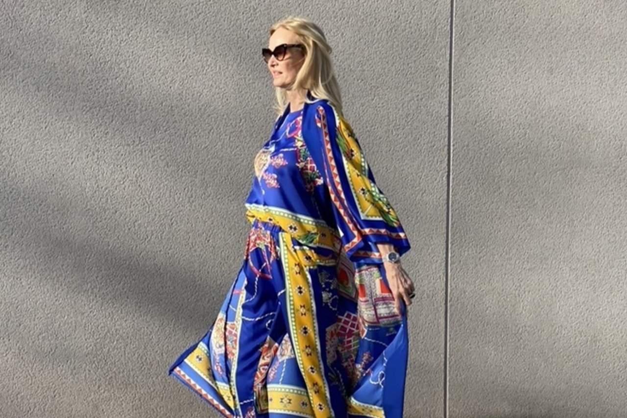 THANNAC: Vestir a la moda y con piezas sostenibles sí es posible
