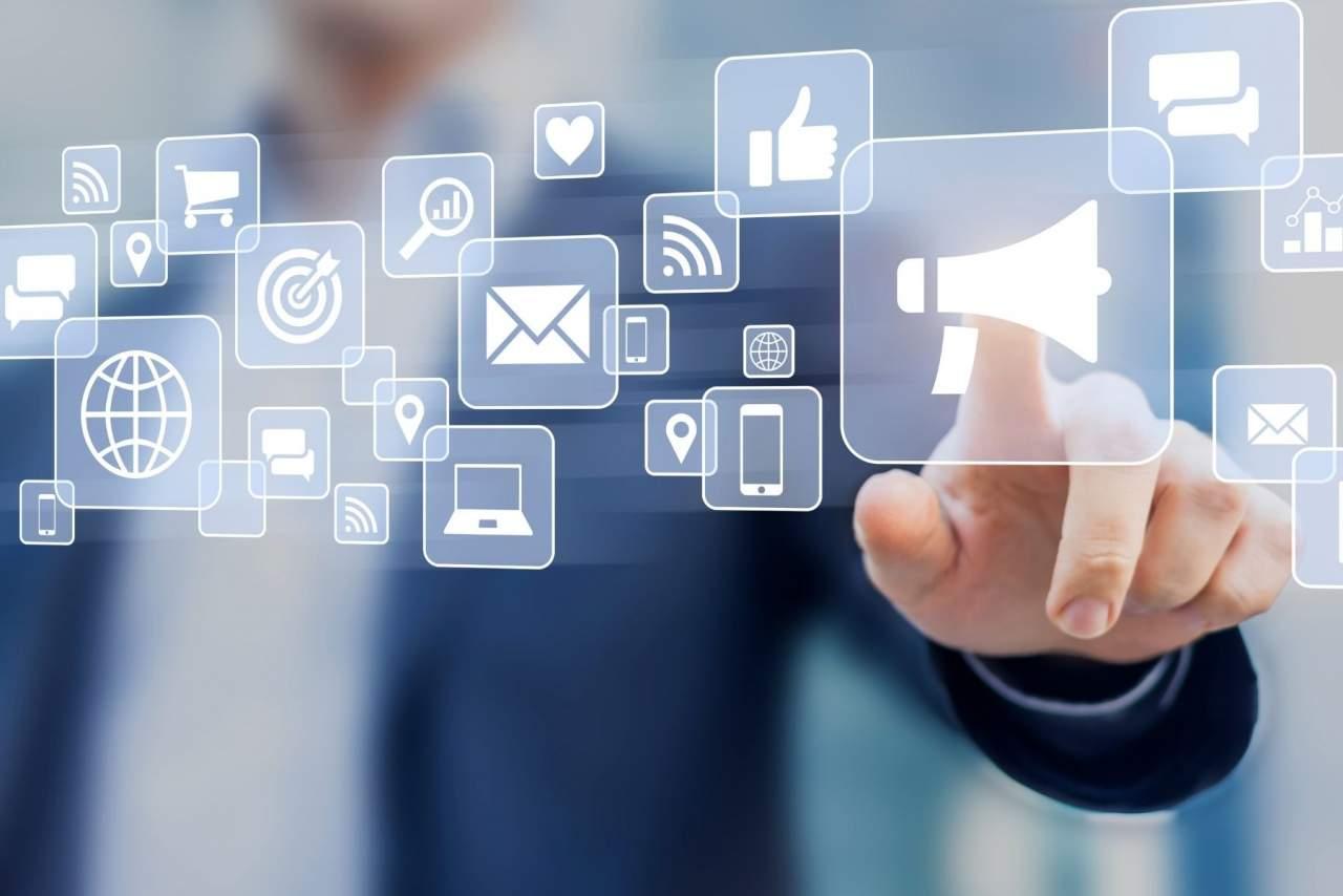 El experto en Facebook Ads Álex Izquierdo explica la importancia de las campañas publicitarias en 2021
