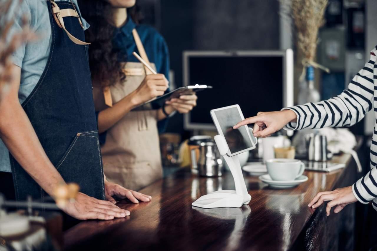 Máster en comercio digital: La nueva era digital necesita profesionales bien formados según los expertos de Edil Formación