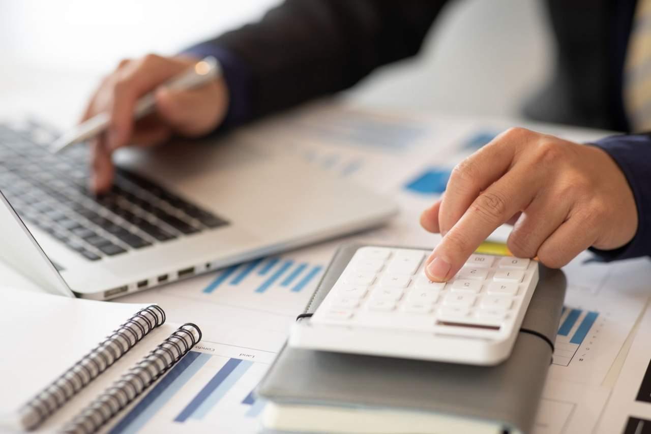 Taller de Planificación Financiera gratuito en España en GRUPO GALILEA