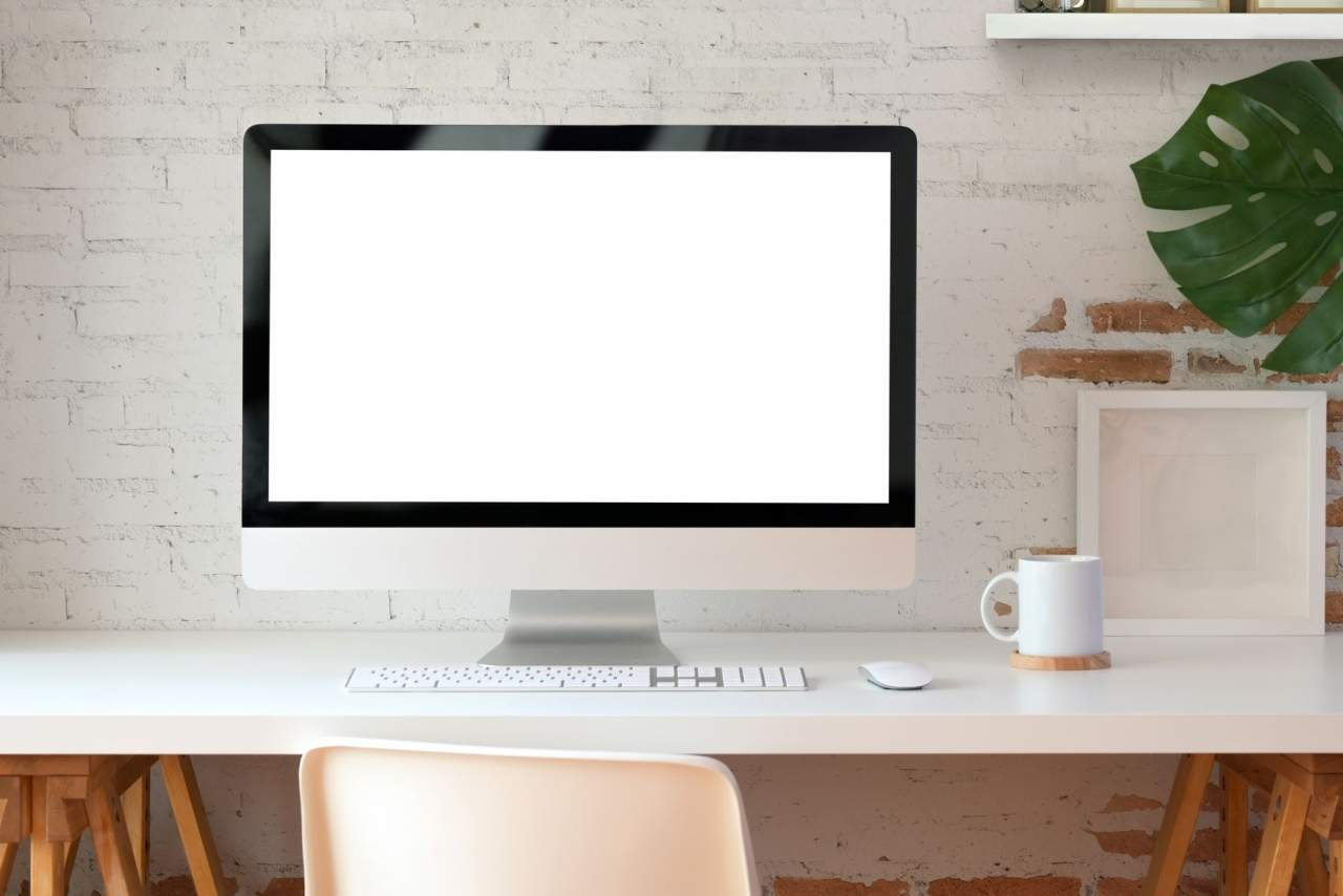 Megasystem: Comprar monitores Acer