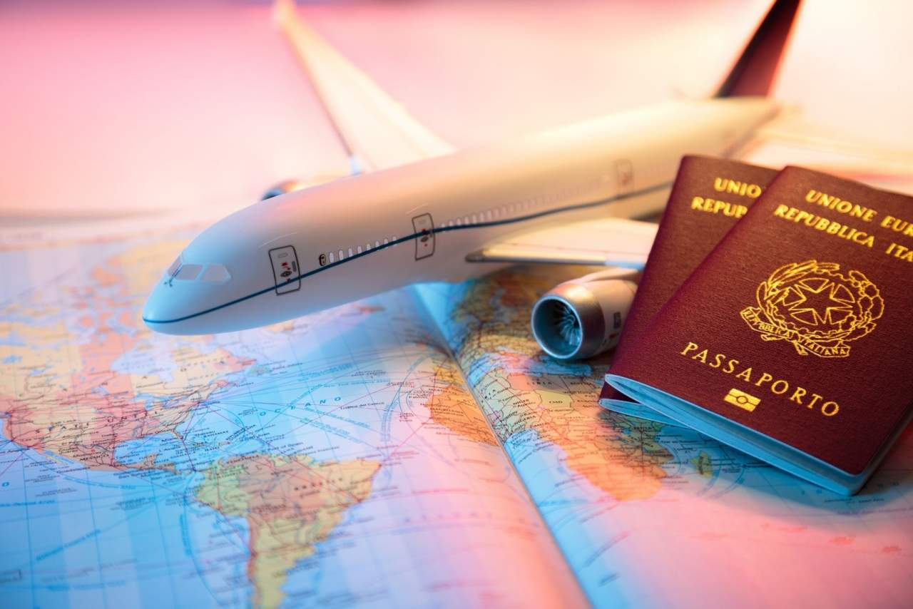 Jaire Viajes, la agencia de viajes en Asturias