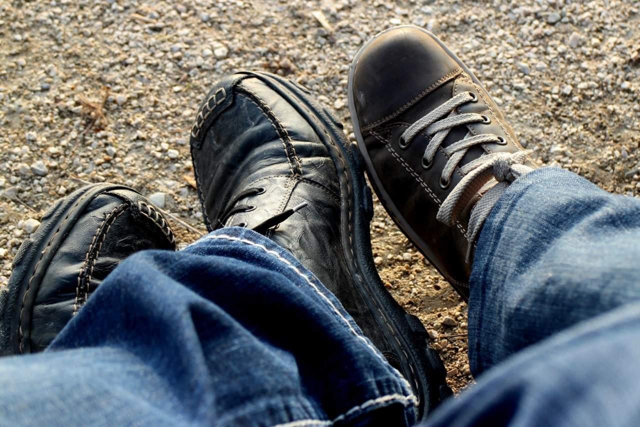 Pentapps: El software para fabricantes de zapatos