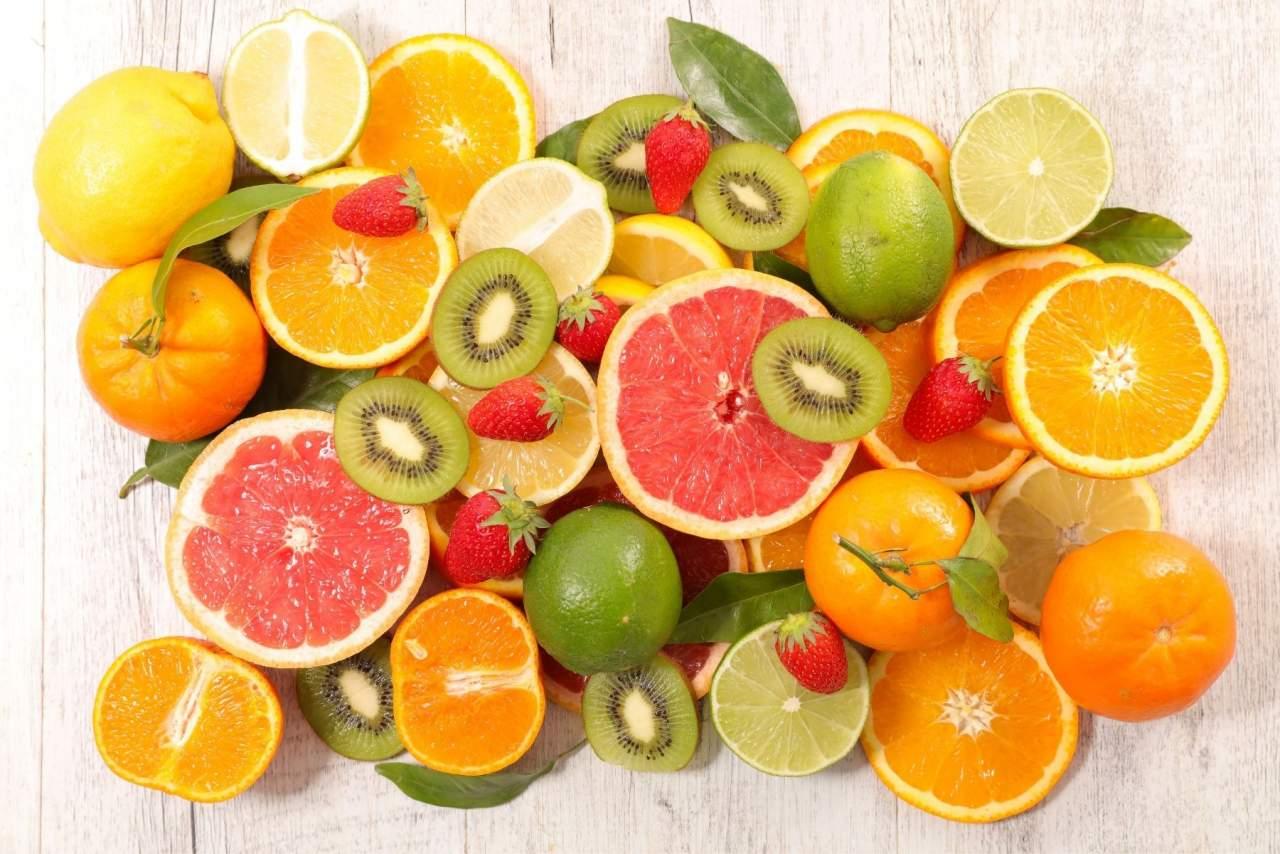Los beneficios de comprar fruta ecológica online en EcoSarga