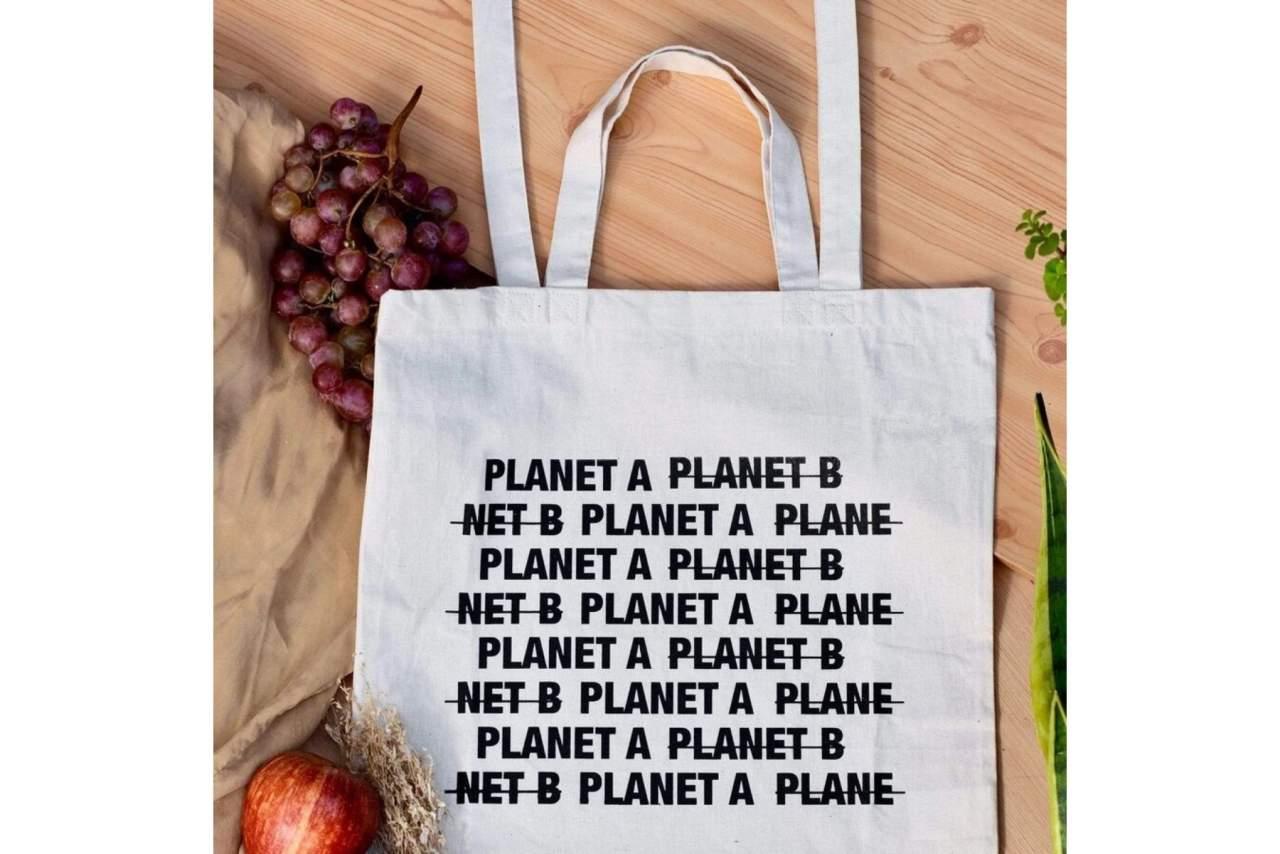Ecobolsas de Rewinder: Productos respetuosos con el medio ambiente