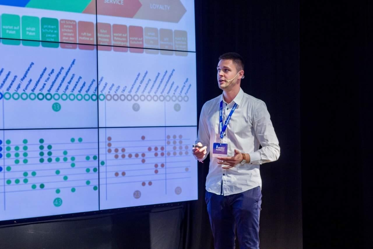 El éxito del curso de Facebook Ads más buscado: Facebook Ads Accelerator de Patrick Wind