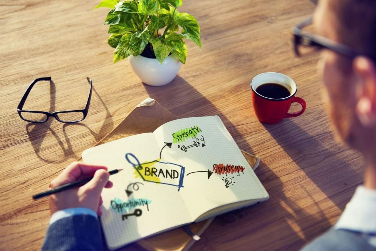 La importancia de un buen branding para tu negocio: Perseo