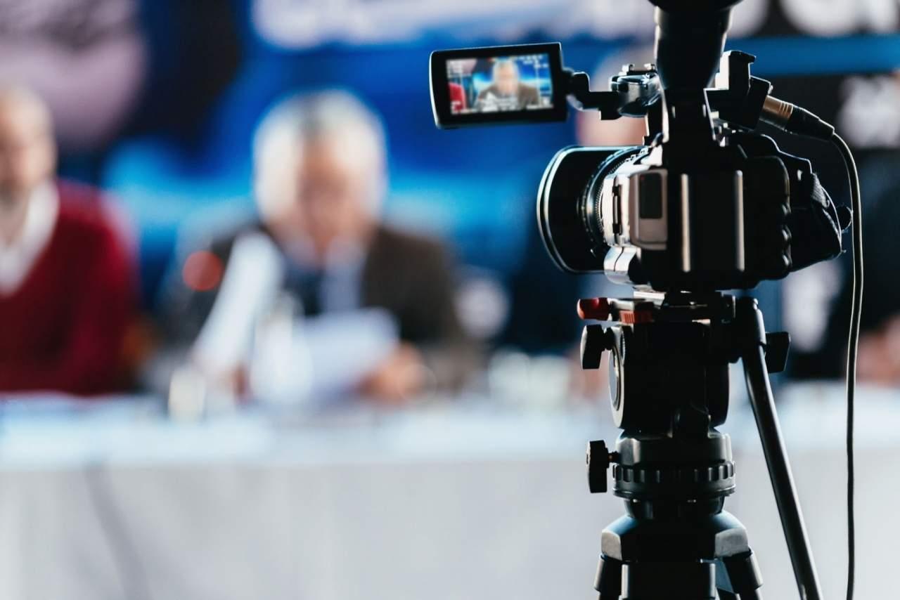 EuroLatinaTV ha sido adquirida por nueva dirección: Apuesta por el futuro y la digitalización