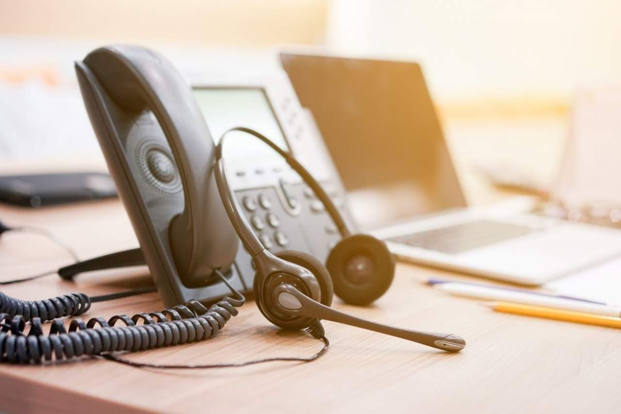 Call Center Sanitario: Gestión y marketing sanitario