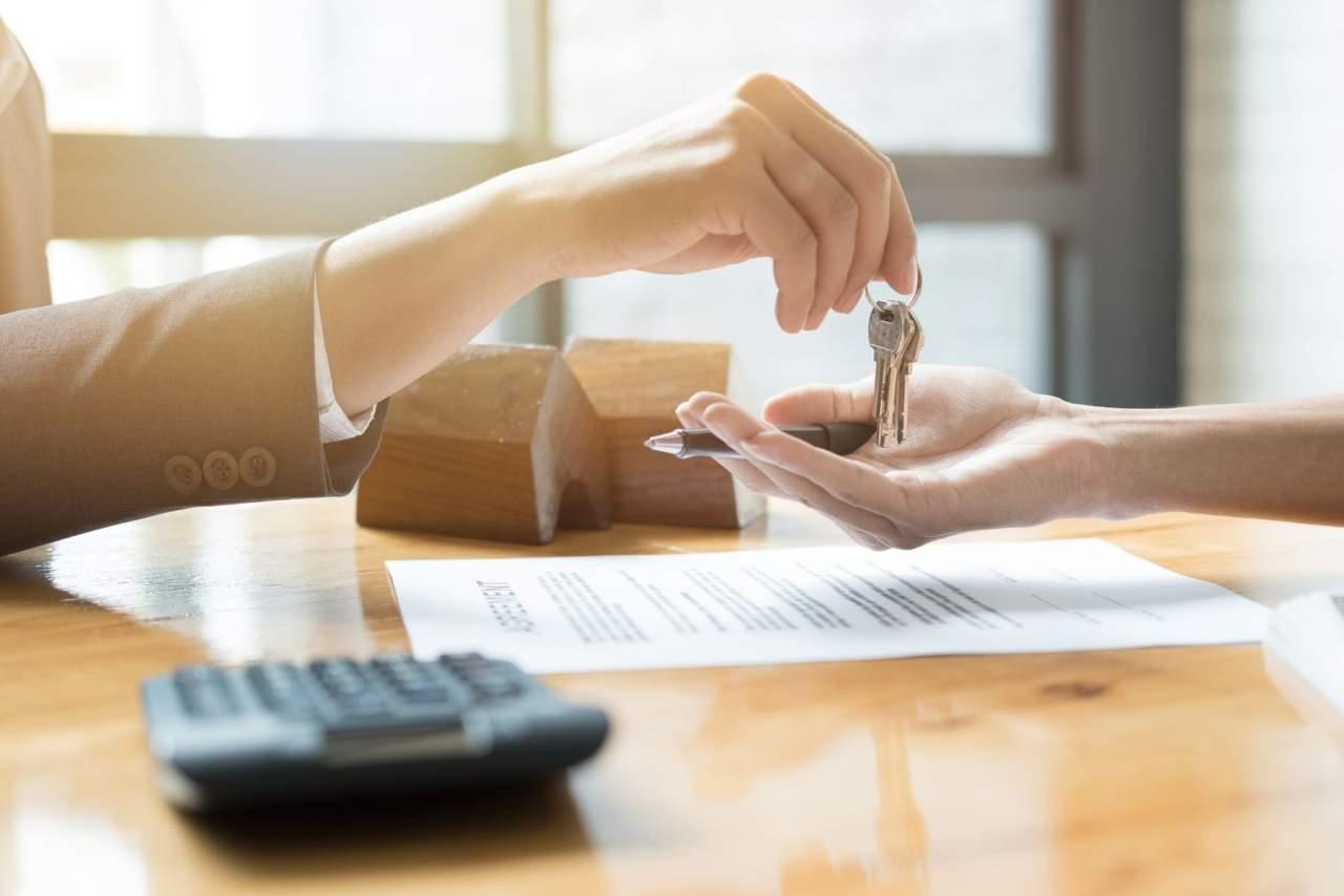 Vender casa sin comisiones con tarifa plana: Houslitas