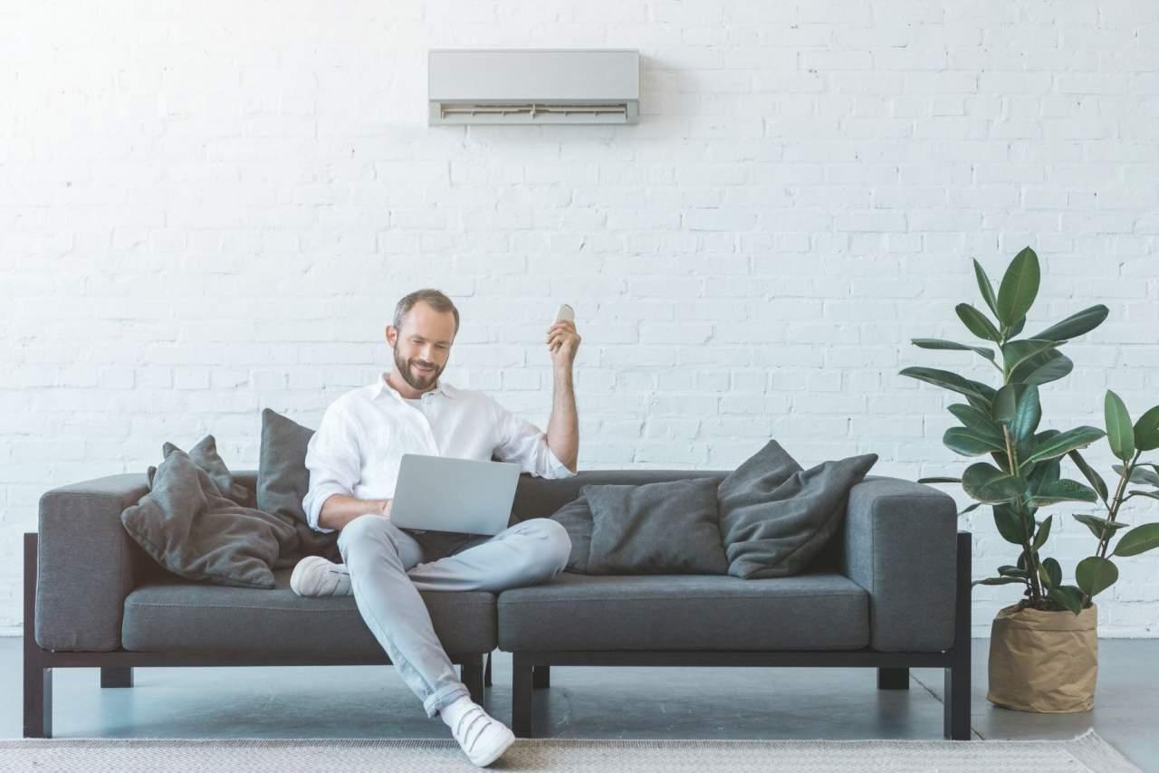 ¿Cuál es el mejor momento para instalar un aire acondicionado? Yo lo sé hacer