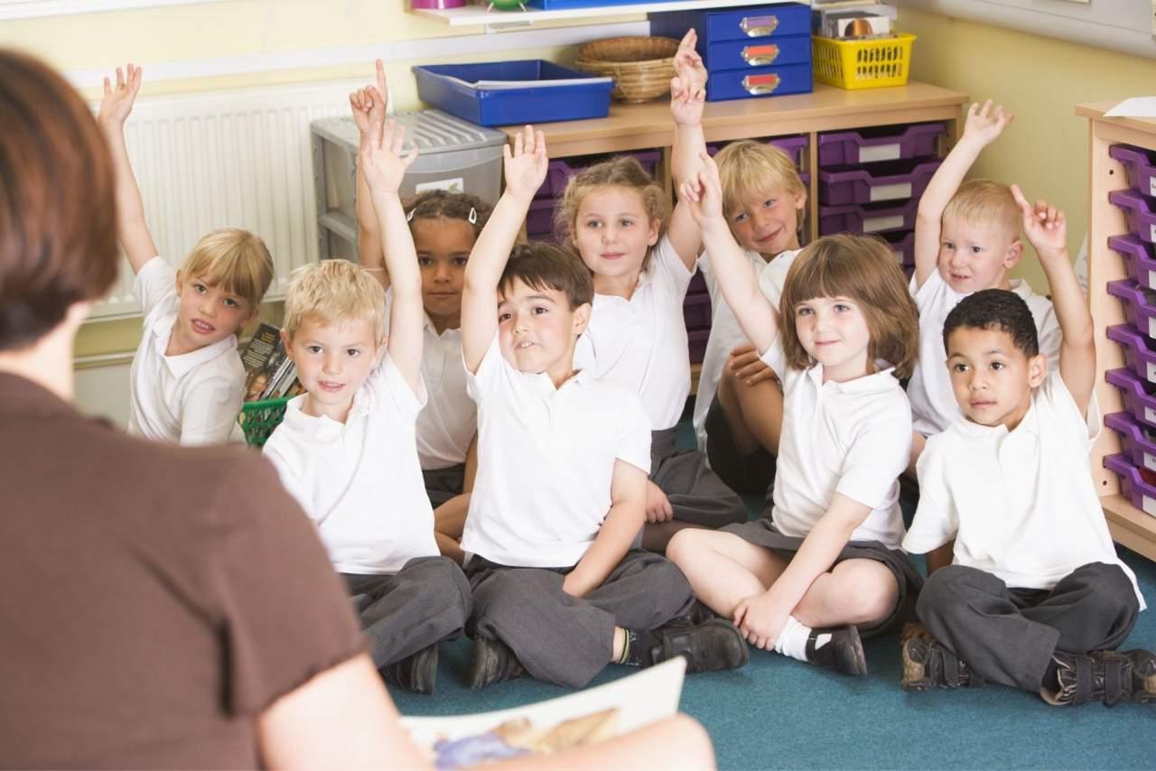 Cinco cosas que quizás no sabías de Saint Philip's British School, la escuela con currículum británico