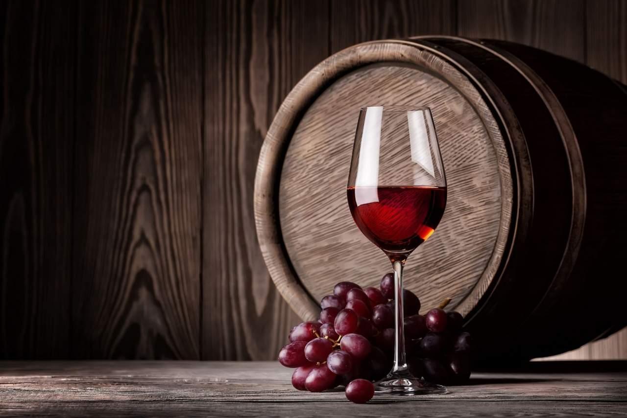 Comprar vino online en páginas especializadas, tendencias en España: Casa del vino Javea