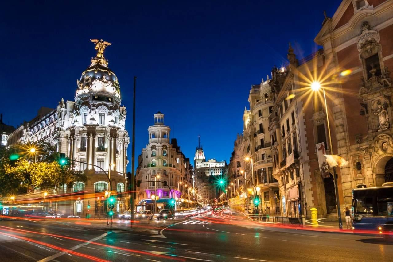 ¿Qué hacer hoy en Madrid?: Hoy Madrid es la app más recomendada para conocer las actividades que hay cerca de ti