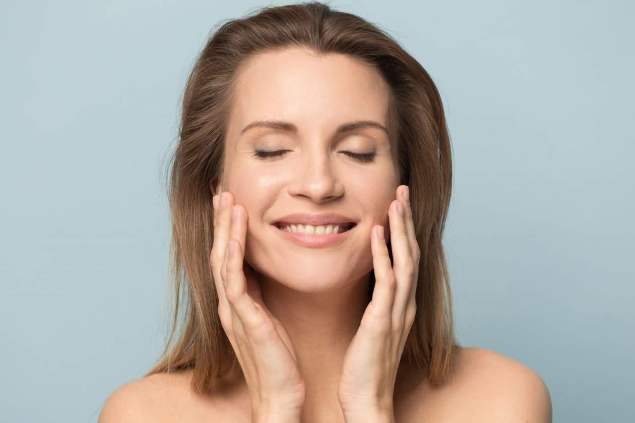 Clínica Estética Alicante: Rejuvenecimiento facial
