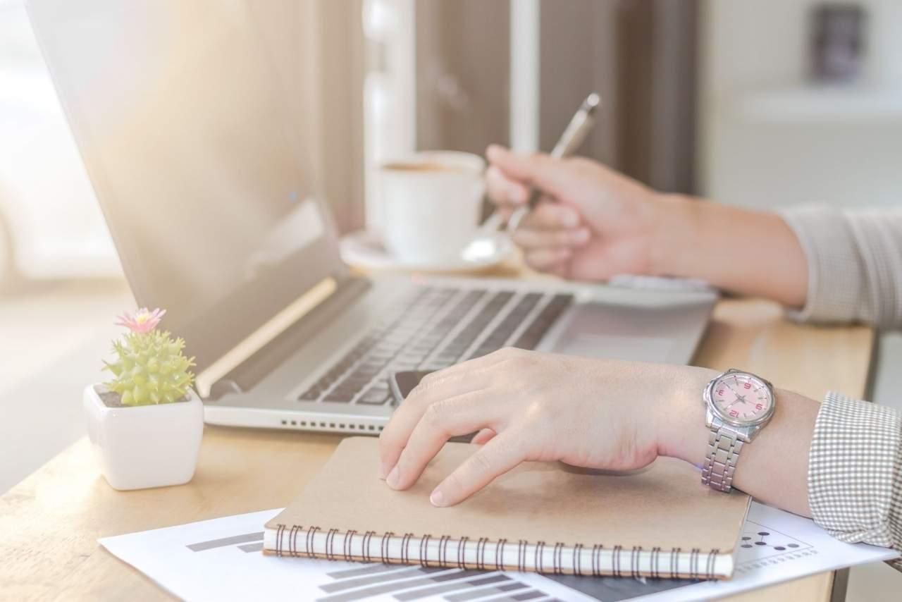Marketinalia: ¿Qué beneficios tiene la formación online y cuáles son las formaciones con más auge o que se necesitan para mejorar el currículum?