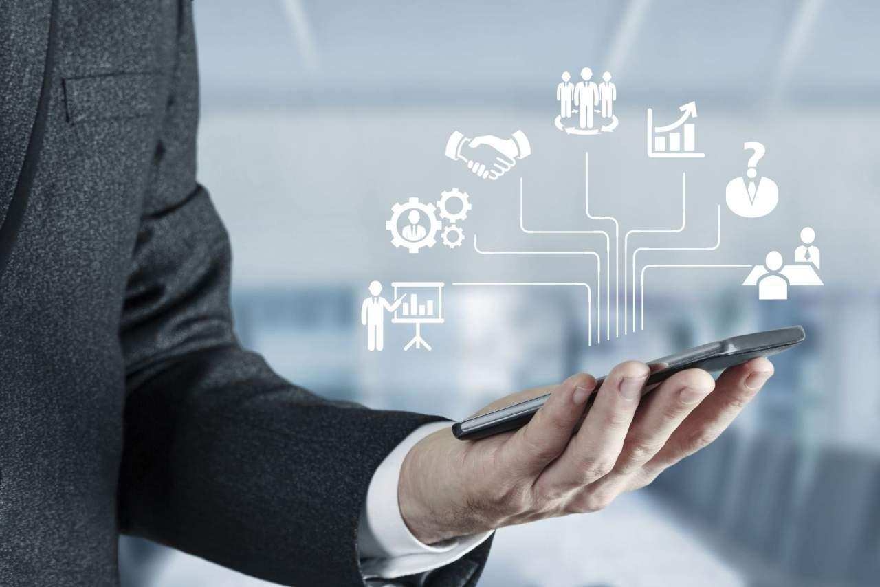 Módulo de facturas PrestaShop: EV4, el software de gestión de stock y facturación más recomendado por la versatilidad que ofrece