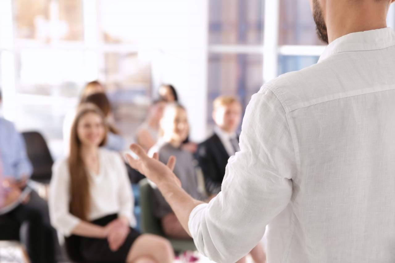 Wit Performance Trainers: ¿qué es la mentalidad estratégica de Turienzo?