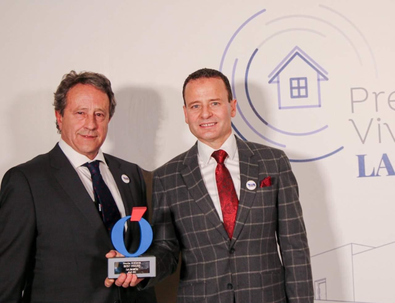 El grupo Best, galardonado con el Premio a Mejor Franquicia Inmobiliaria, inaugura cuatro nuevas franquicias en mayo del 2021