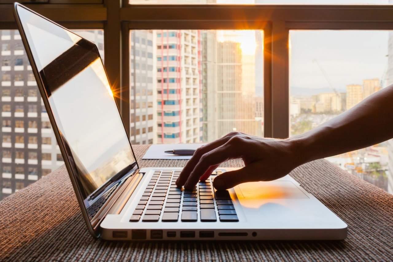 Desarrollo de tienda online a medida por compañía de negocios digitales: Es el momento de decir sí a la web