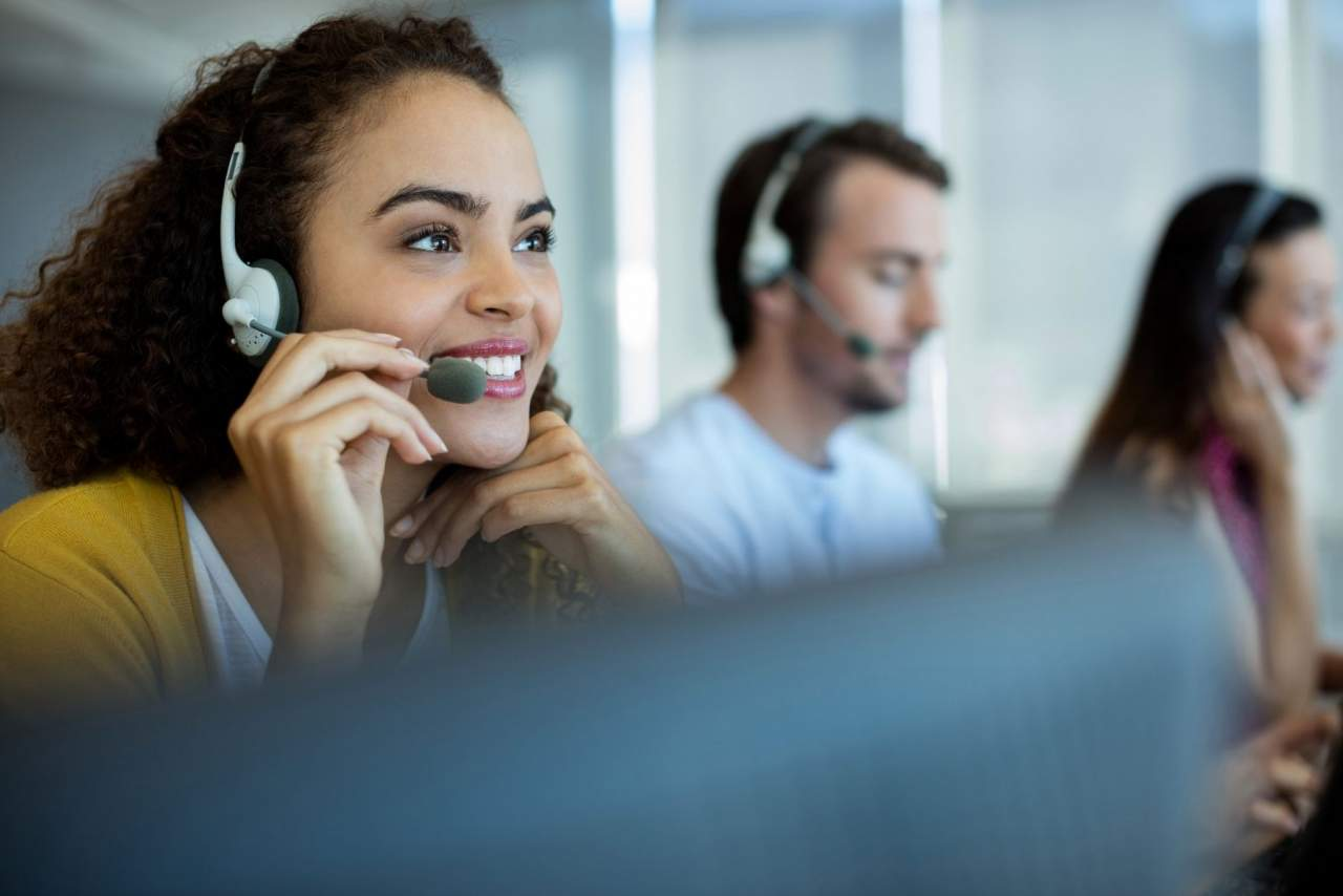 Call Center Málaga. ¿Los call center sanitarios son populares en esta década?