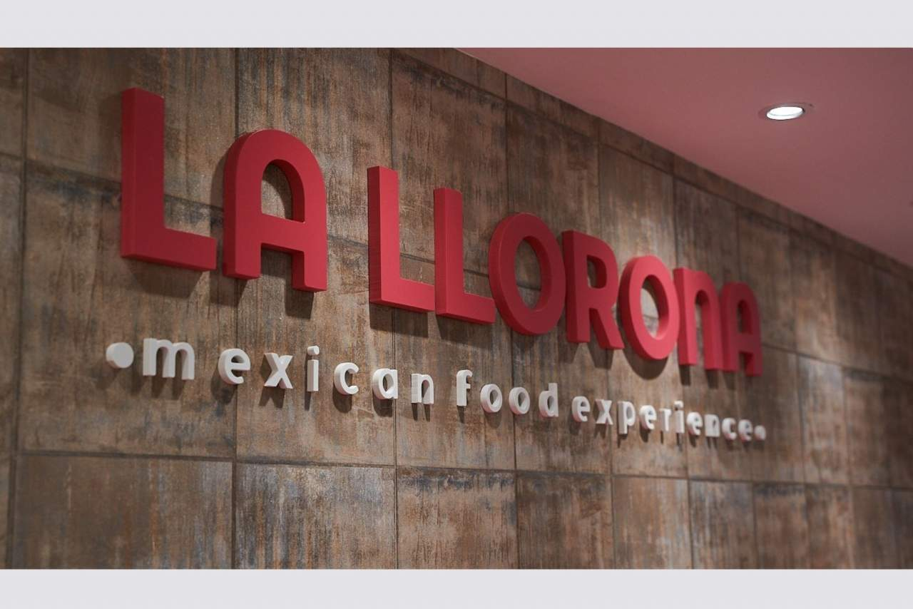 La Llorona es el restaurante en Linares recomendado para familias en primavera
