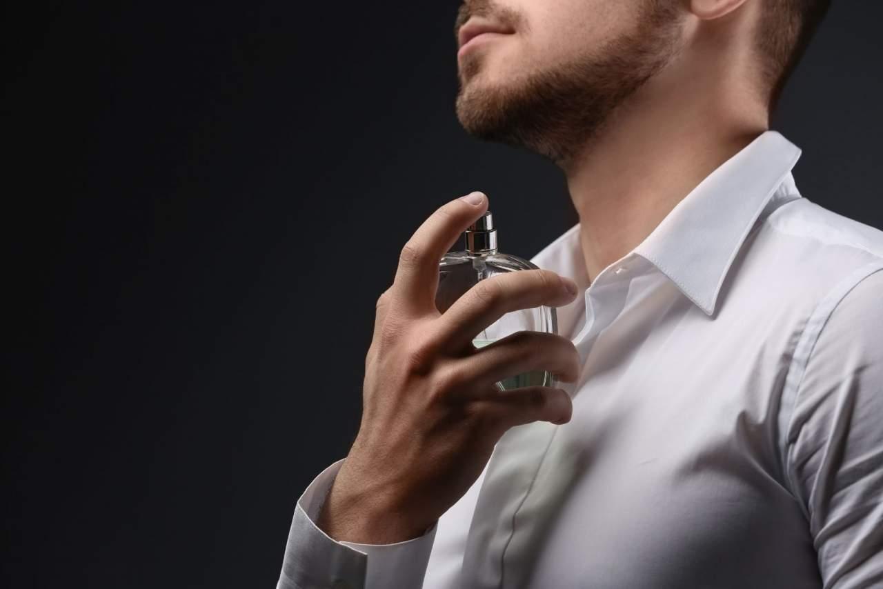 Addiction Man: La fragancia preferida en deporte según Tus Compras de Confianza ¿Por qué es tan popular?
