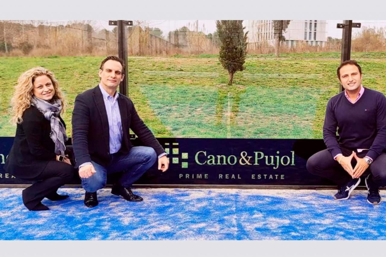 Agencia CANO&PUJOL: Opiniones agencia inmobiliaria con estrategias para vender vivienda al mejor precio