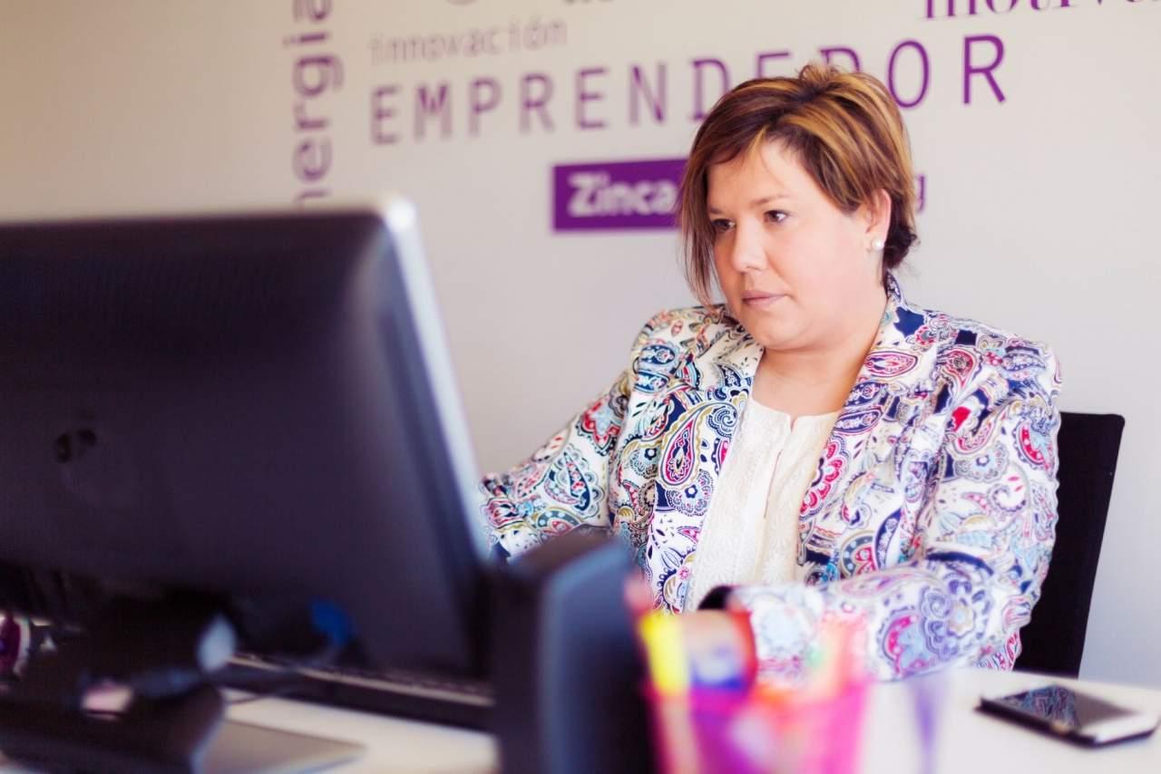 Experta en ventas Virginia Hidalgo: Las posibilidades del comercial 4.0