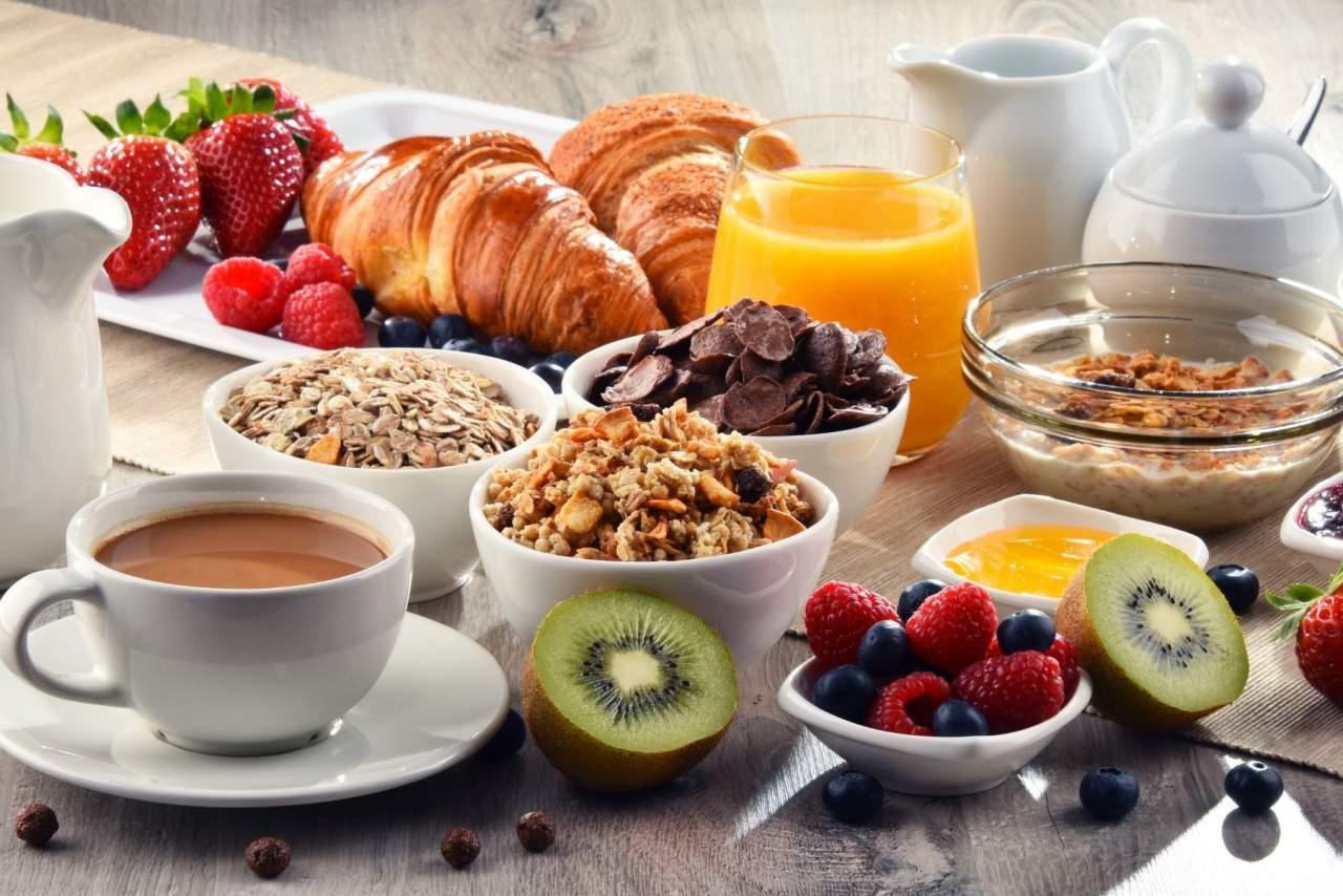 ¿Cómo regalar desayuno a domicilio Madrid? Con Patty Desayunos Originales