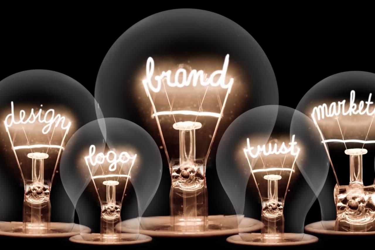 La gestión de las redes sociales para asesorías: servicios de branding y captación de clientes