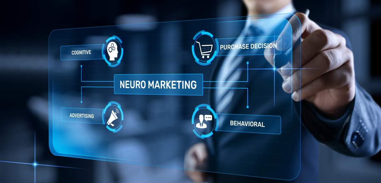 El neuromarketing influencia toda campaña publicitaria