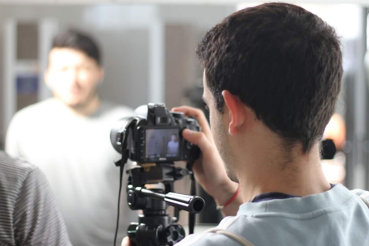 ABCesar Group: ¿Qué importancia tiene el contenido audiovisual en las redes sociales del negocio?