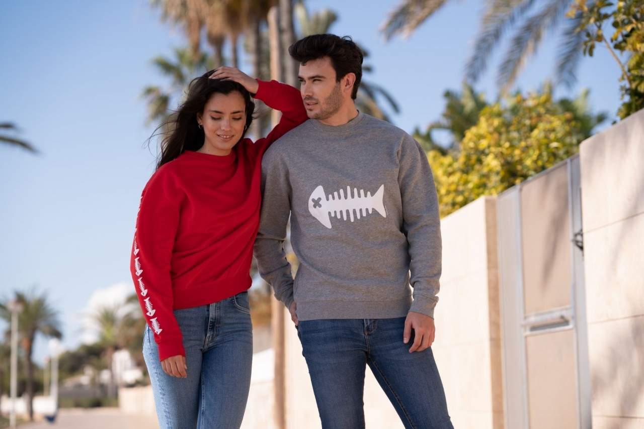 Maiwa: La marca de ropa gallega que marca tendencia en 2021