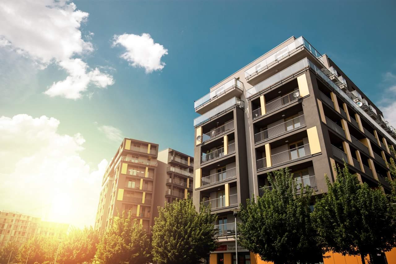 Alquilar un piso sin riesgo de morosidad en Madrid es posible gracias a Bemadrid