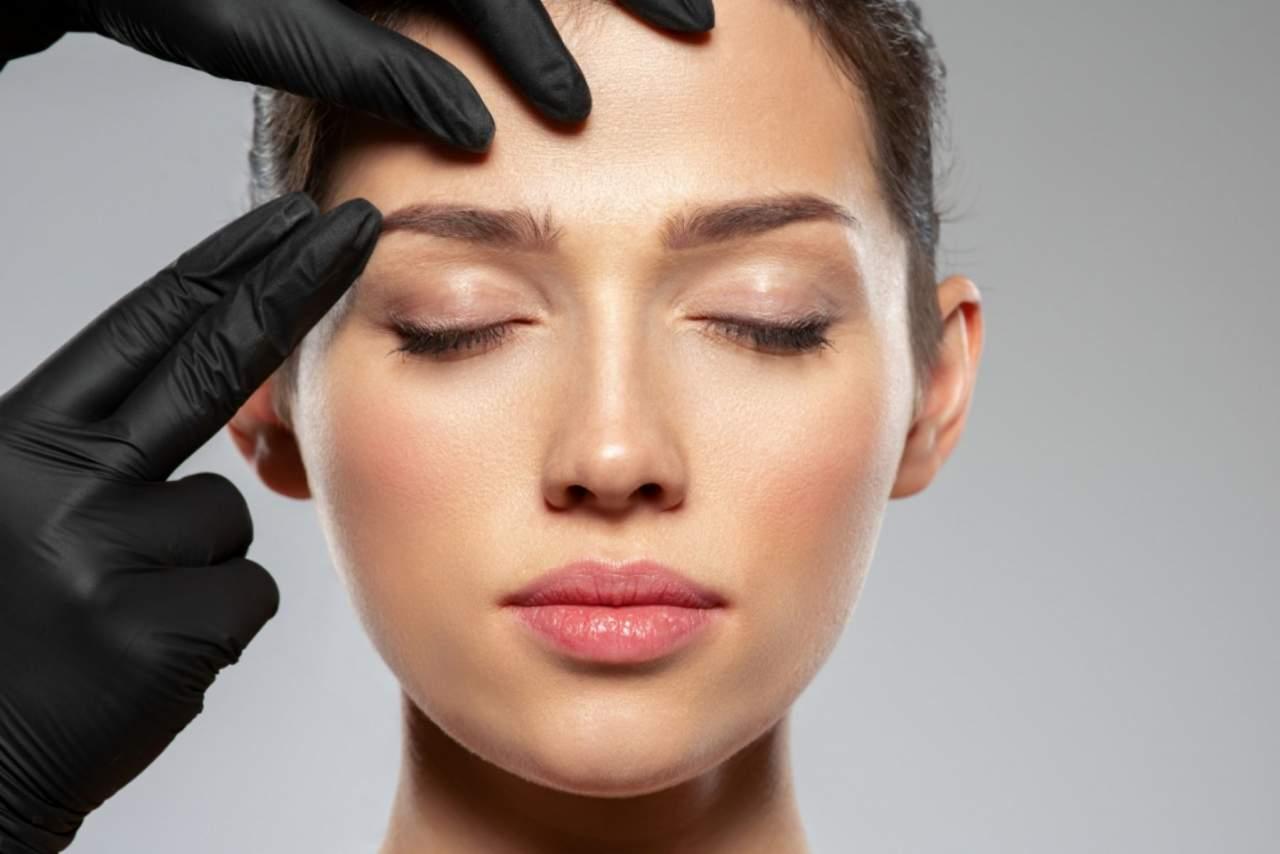 Tratamientos de bótox y ácido hialurónico, los más usados en la medicina estética