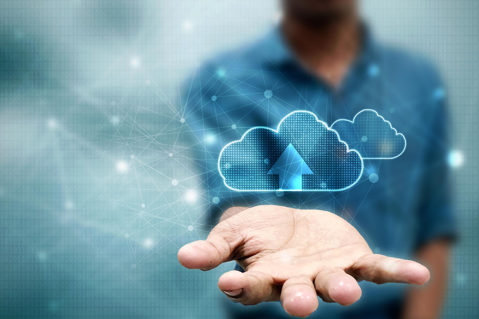 TeraNube ofrece algunos de los mejores servidores Cloud en España