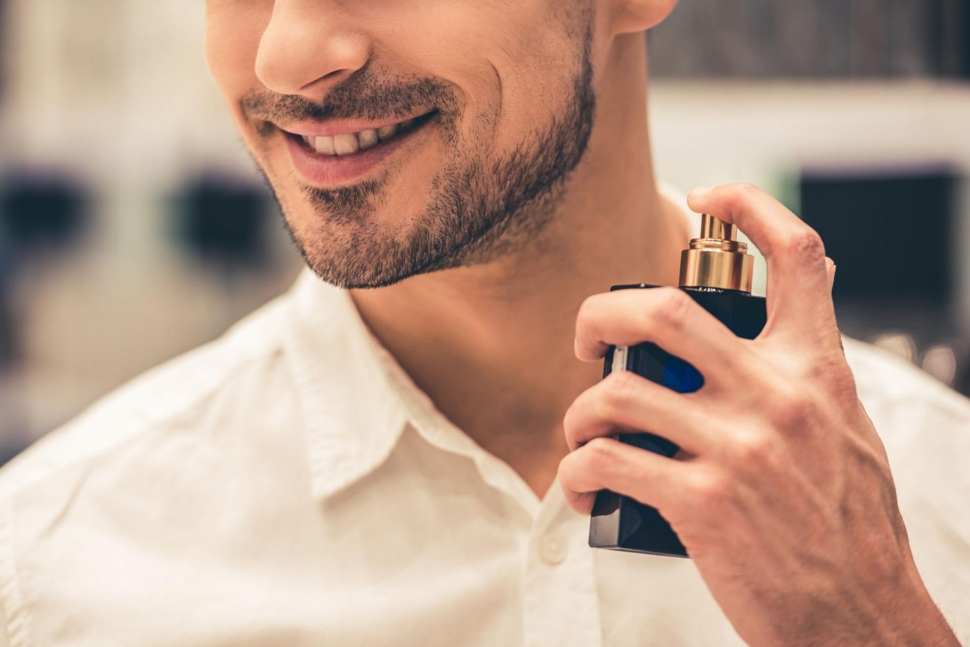 Ms Beauty se convierte en el nuevo concepto de perfumería online