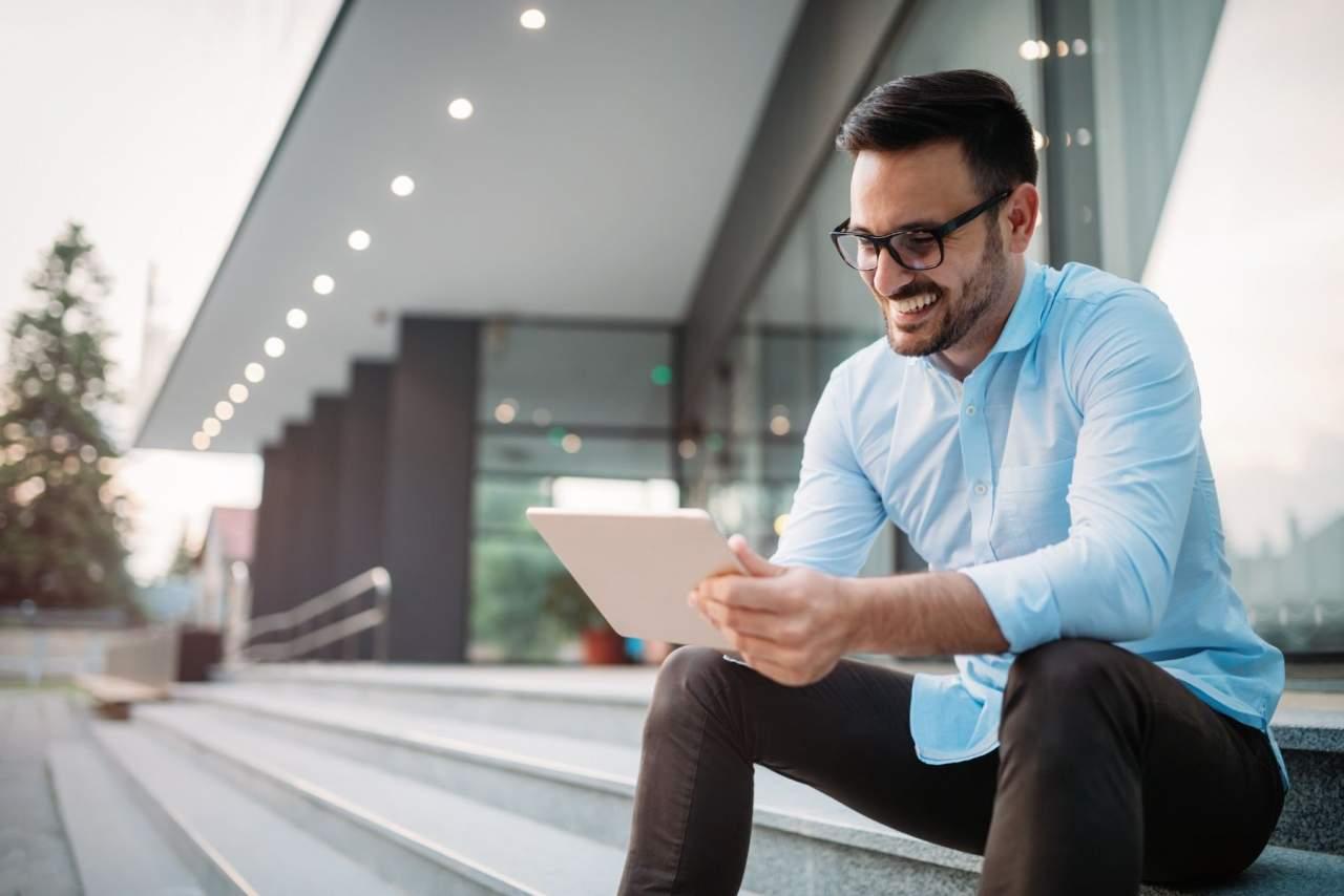 Cursos para ejecutivos y agentes comerciales online de Valuexperience