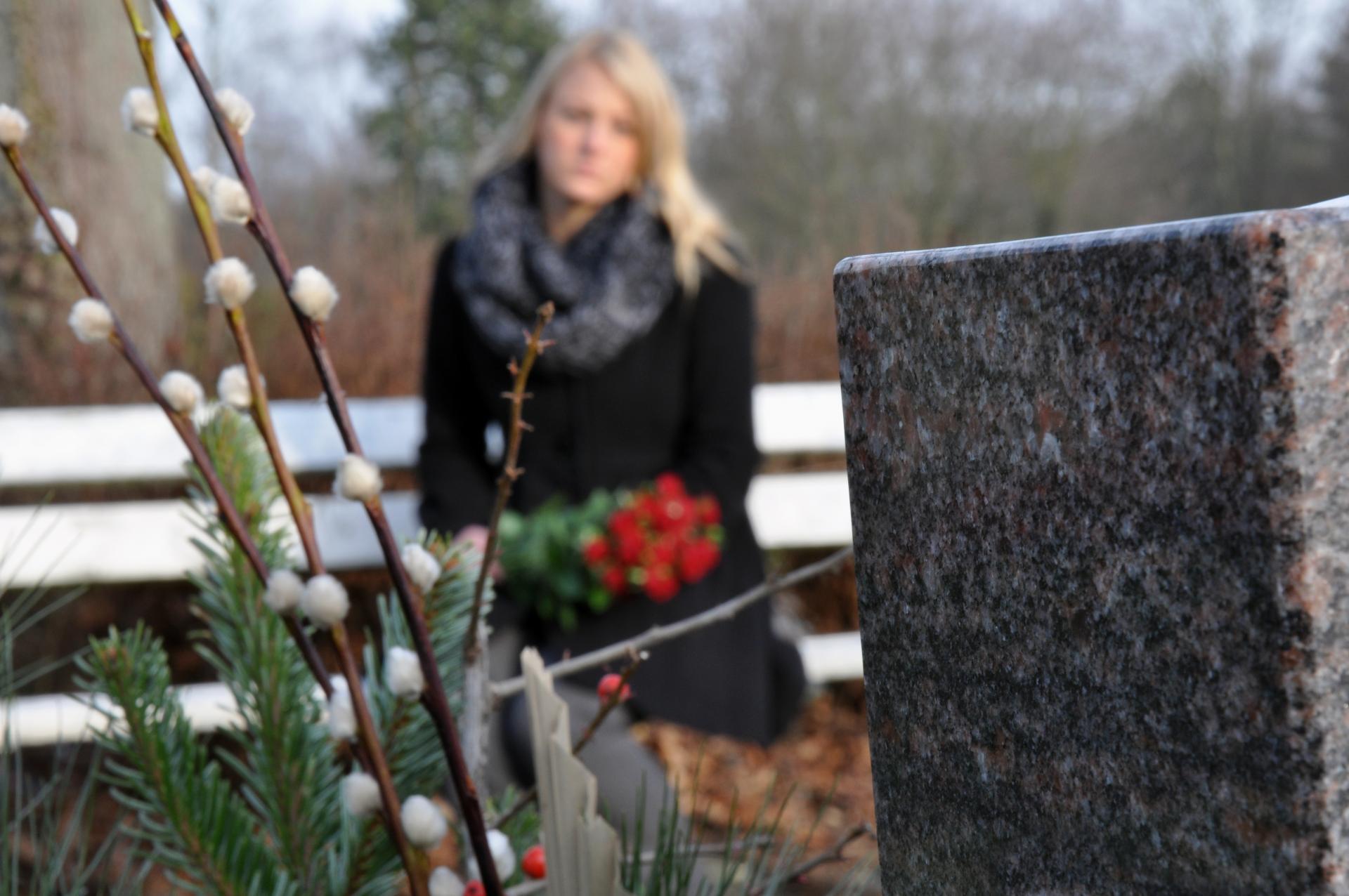 Obtener un curso tanatopraxia en Madrid con Unión Funeral