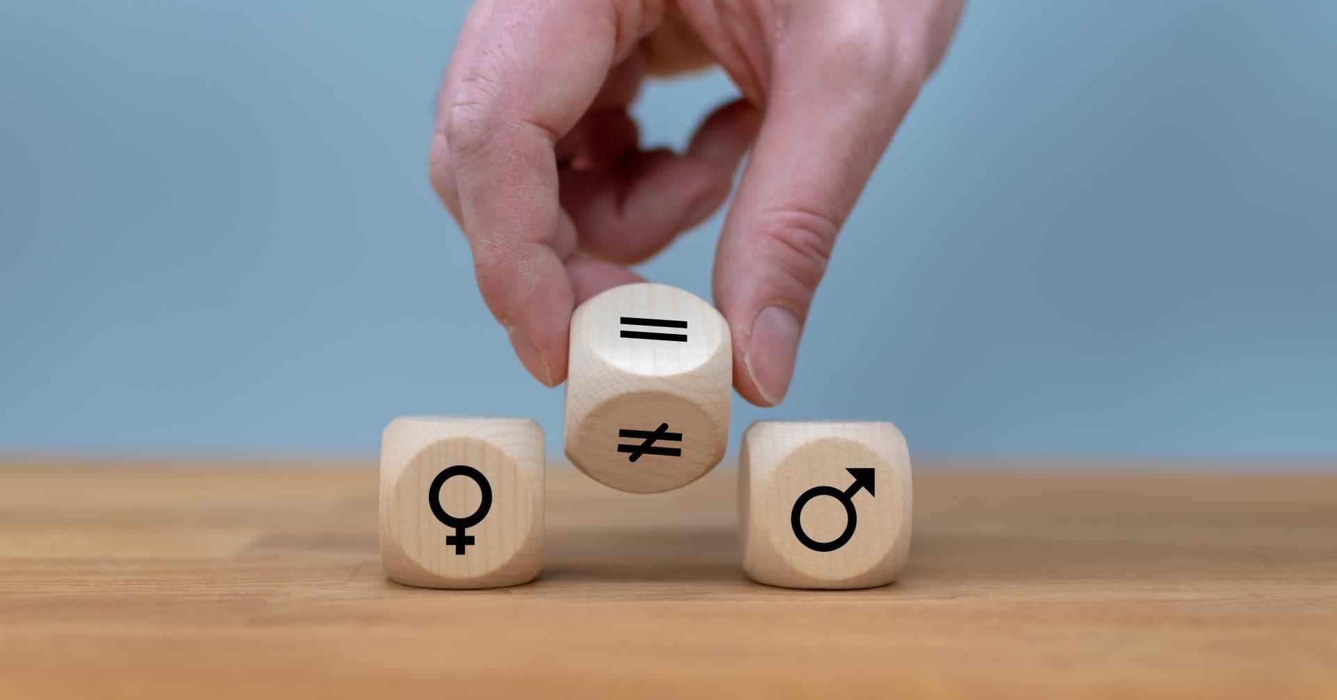 Valuexperience: Portal de Igualdad para empresas