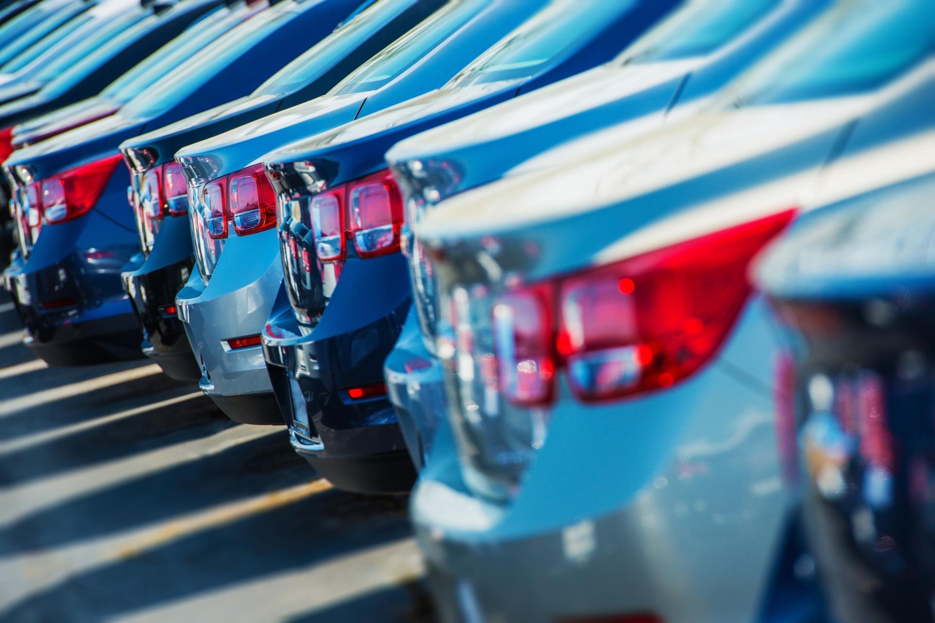 SF Motor Premium ofrece servicios para tasar el coche