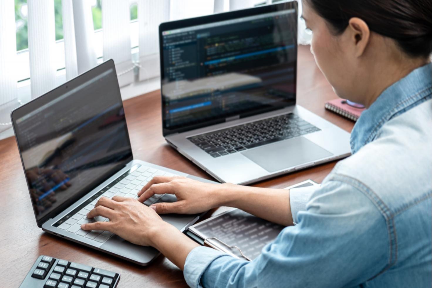 Subcontratación temporal de servicios con MyTaskPanel Consulting: Outsourcing