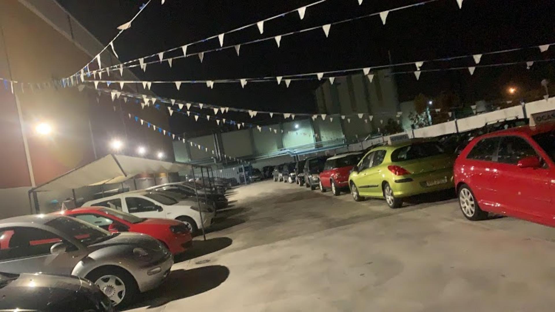 TratoCar: ¿Cómo vender un coche usado?
