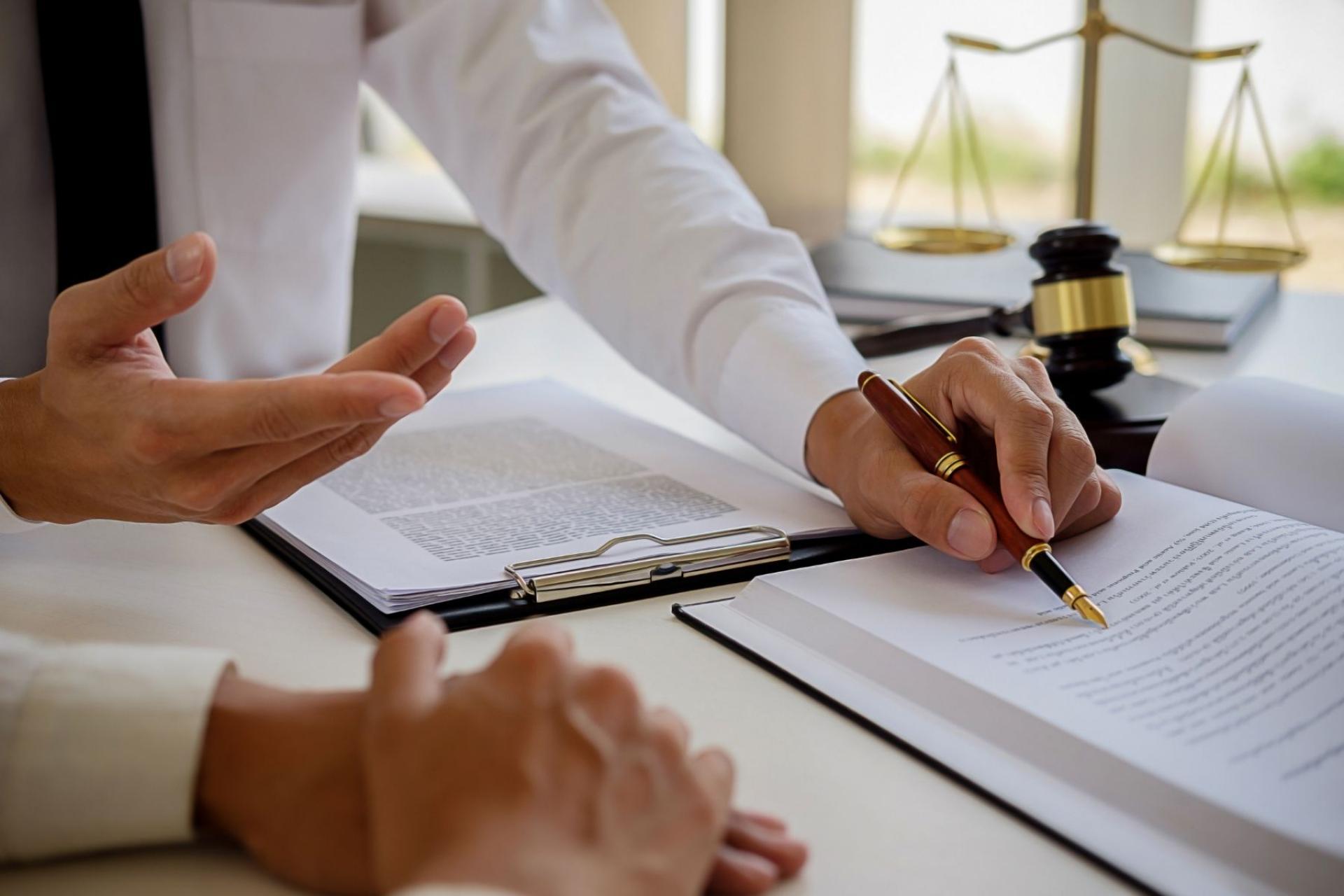 ¿Es recomendable que los despachos de abogados y las asesorías trabajen las redes sociales? Por Conchi Sancar, especialista en marketing y comunicación