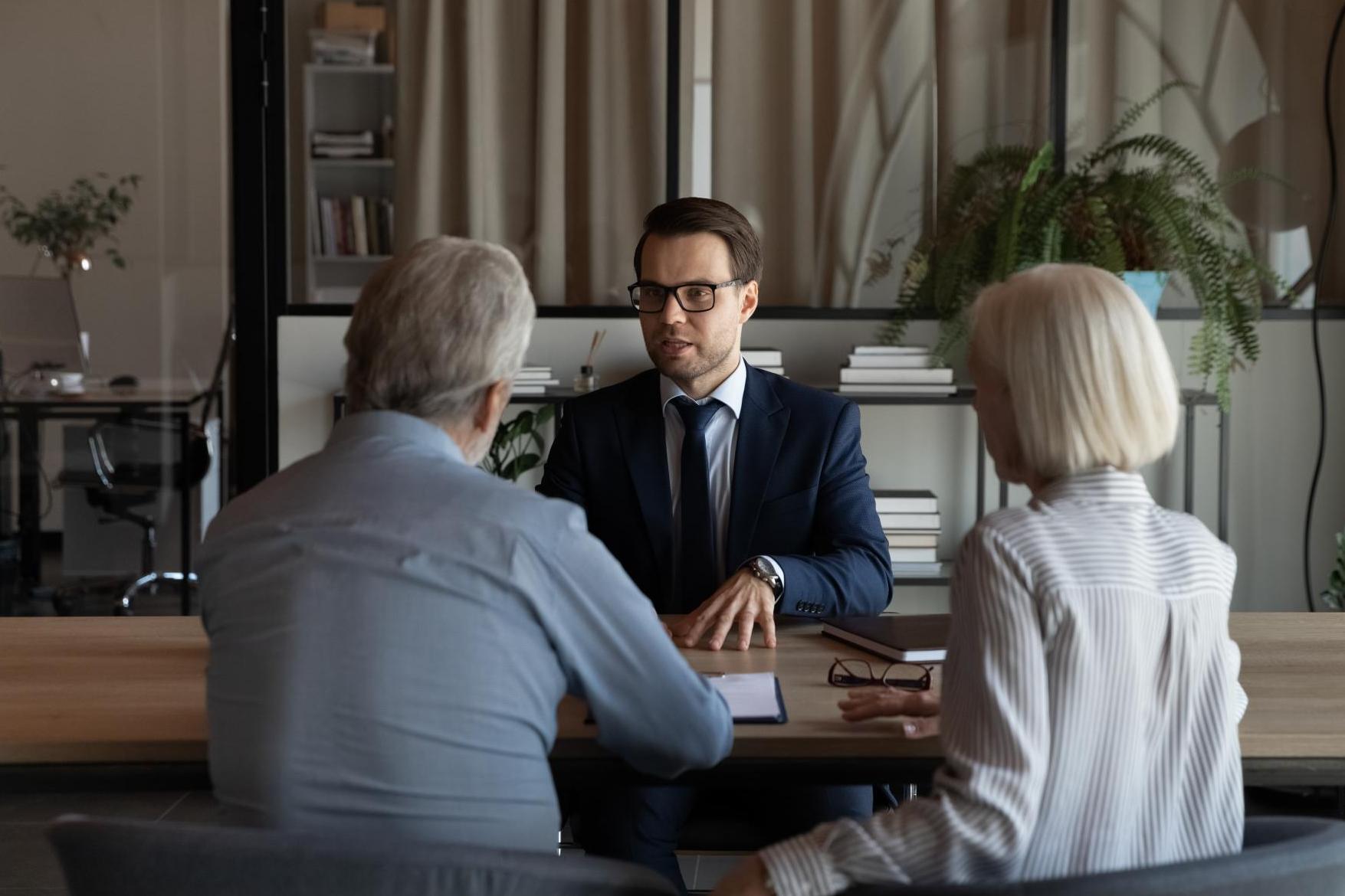 RN Tu Solución Hipotecaria: ¿Por qué contar con un intermediario financiero?