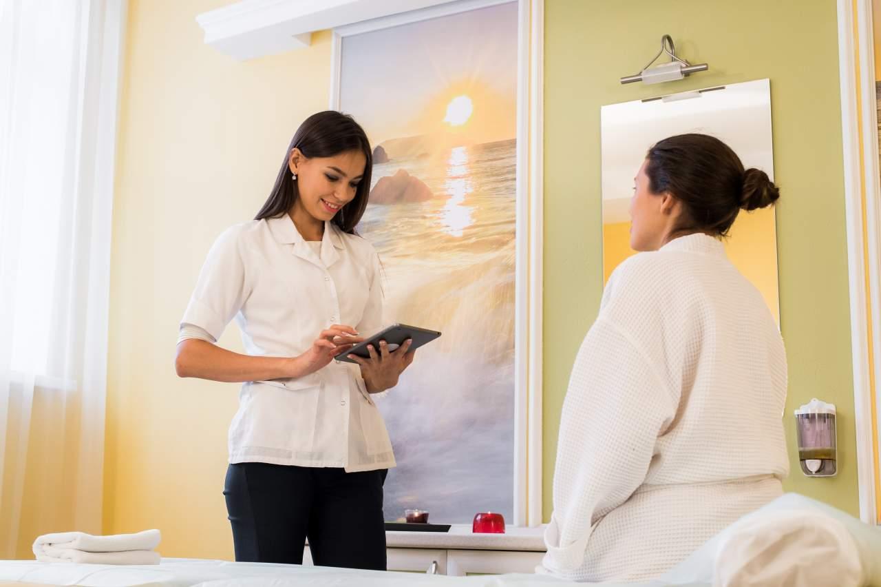 Lebeu Marketing: ¿Cuáles son las tendencias del inbound marketing en el sector médico-estético?