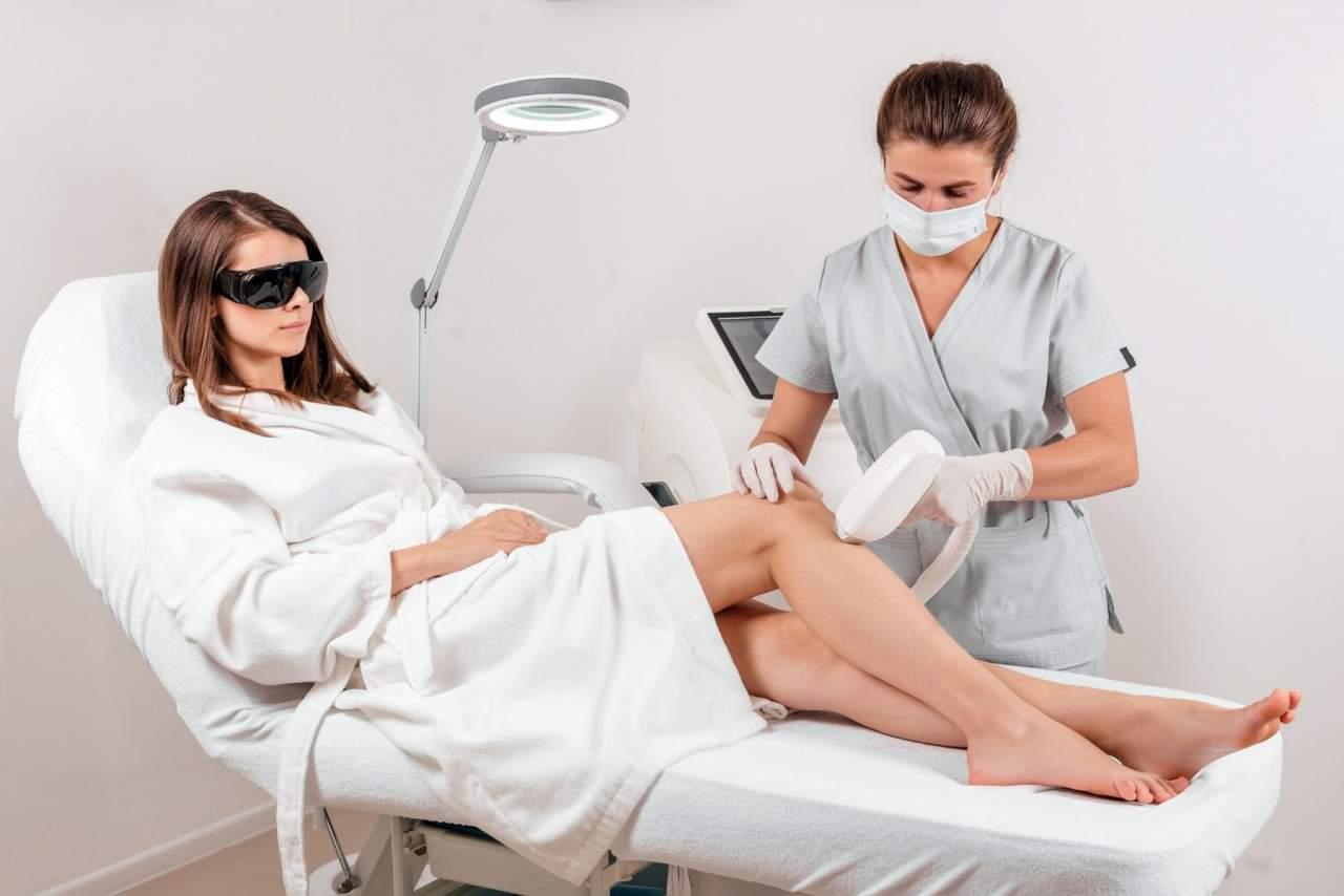 AdaBeauty opiniones ¿La depilación láser en Elche es efectiva?